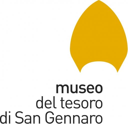 museo-del-tesoro-di-san-gennaro-