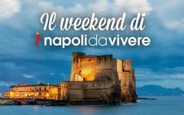 39 eventi a Napoli per il weekend 28 febbraio-1 marzo 2015