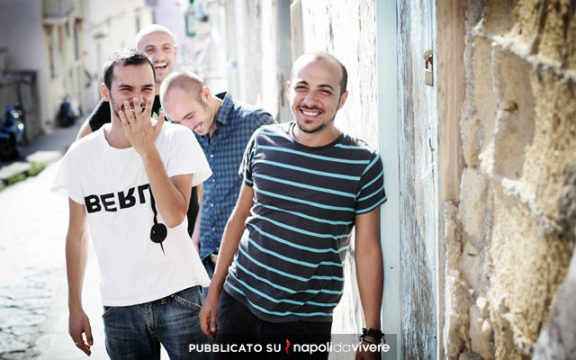 Drop-Rock-acustic-session-con-i-Foja-a-Castel-SantElmo-.jpg