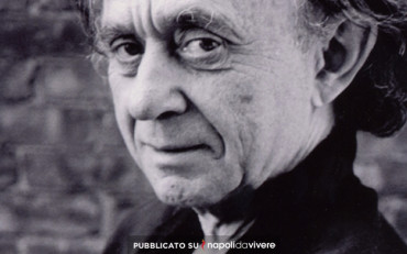 Frederick Wiseman, il grande regista americano a Napoli per 3 giorni