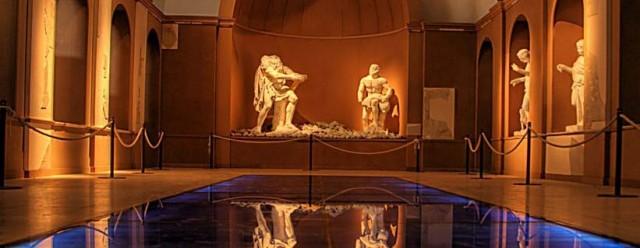 Interno-Museo-archeologico-dei-campi-flegrei