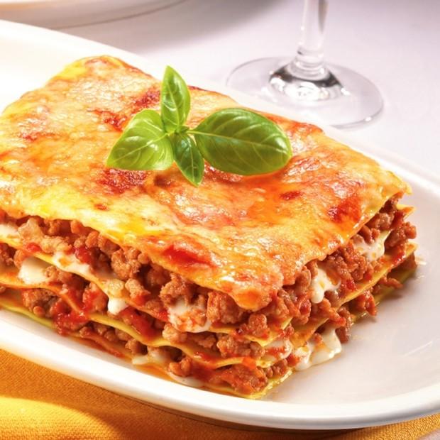 Lasagne-di-Carnevale-620x620 (1)