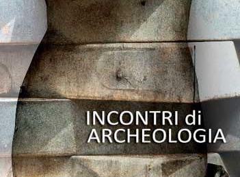 incontri di archeologia mann 2015