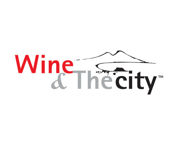 wine-and-the-city-napoli-2014
