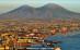 Girando intorno al Vesuvio: escursioni, degustazioni e visite sul Vesuvio