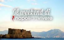 50 eventi a Napoli per il weekend 18-19 aprile 2015