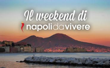 50 eventi a Napoli per il weekend 28 – 29 marzo 2015