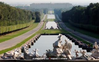 1.000.000.000 € per la cultura. Gli interventi a Napoli e in Campania