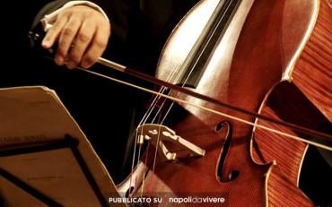 Festival Internazionale del '700 Musicale Napoletano