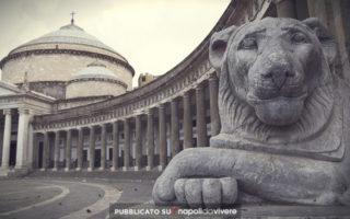 Maggio dei Monumenti 2016 a Napoli | Anteprima