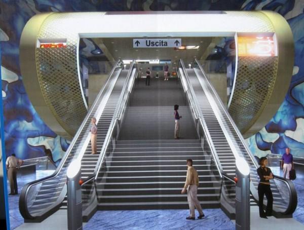 Metro-San-Pasquale-3-