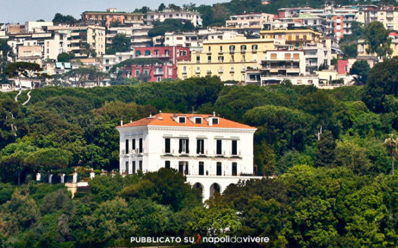 Villa-Rosebery-eccezionali-visite-gratuite-Sabato-e-Domenica-.jpg