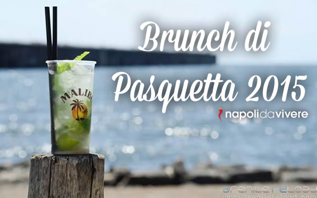 brunch di psquetta 2015 all arenile reload