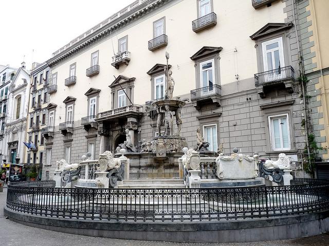fontana del nettuno7