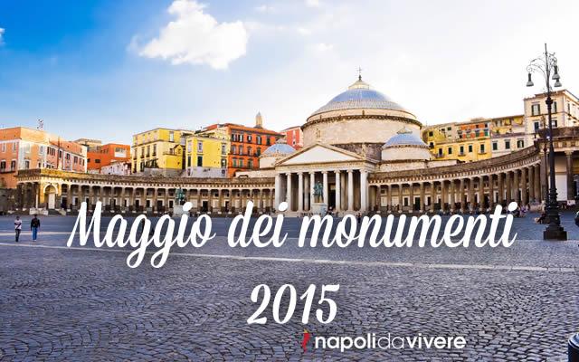 maggio dei monumenti 2015 anteprima