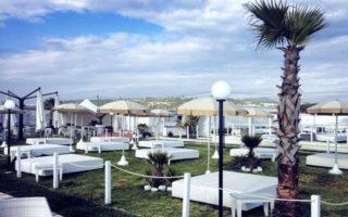1° maggio: Mercatino Hipster in spiaggia con musica e relax