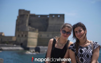 Humans of Naples: volti, storie e pensieri napoletani in mostra al PAN