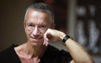 Keith Jarrett in concerto al Teatro San Carlo per l'unica data italiana