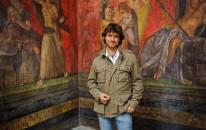 Le meraviglie di Napoli su Rai 3 con Alberto Angela