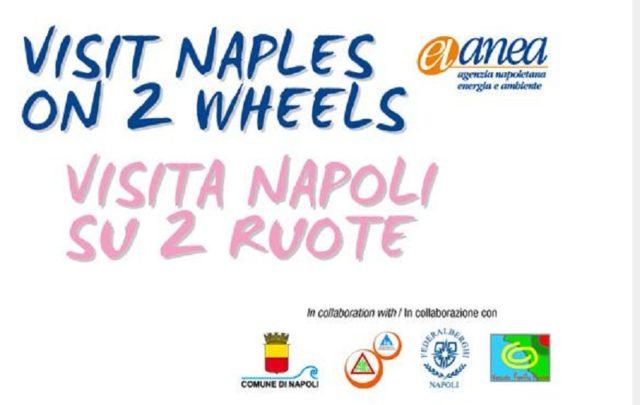 bike naples