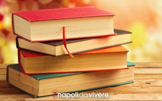 Maggio dei Libri 2015: gli appuntamenti a Napoli