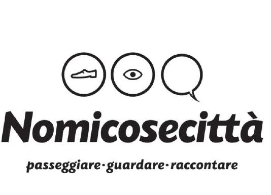 nomicosecitta 2015