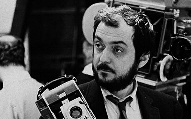 I cortometraggi di Stanley Kubrick allo Studio .1 | Obiettivi diversi