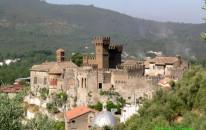 Castelli aperti in Irpinia: un weekend nella storia
