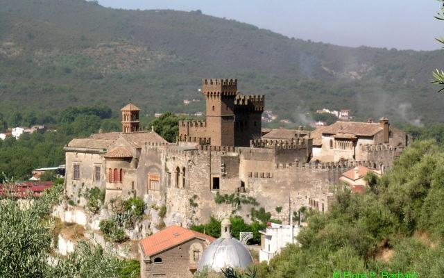 Castelli aperti in Irpinia un weekend nella storia