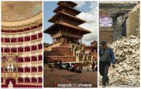 """Il San Carlo per il Nepal: serata speciale della """"Luisa Miller"""""""