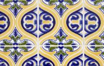 Il weekend della Ceramica italiana gratis a Napoli e in Campania