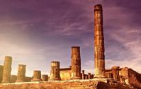 L'Ultimo giorno di Pompei inaugura il Pompei Festival 2015