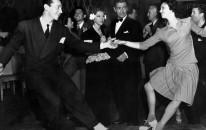 Song' Swing: gli anni '30 e '50 arrivano nei club di Napoli