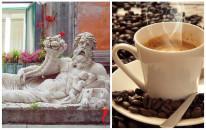 Visita tra cultura e aromi napoletani nel cuore dell'antica Neapolis