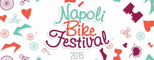 napoli bike festival 2015 napoli