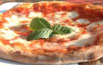 Pizzafestival 2015 a giugno a Napoli | Il programma completo