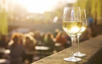 Salone del Vino a Castel dell'Ovo | Il Programma completo