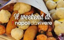50 eventi a Napoli per il weekend 23-24 maggio 2015