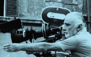 100 anni di cinema di Monicelli: film e mostre gratuite a Napoli