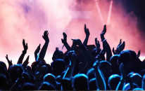 4 concerti da non perdere a Luglio 2015 a Napoli