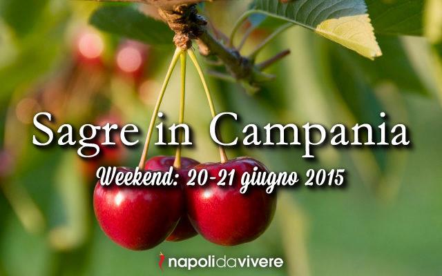 Racconti napoletani scena - 3 part 4