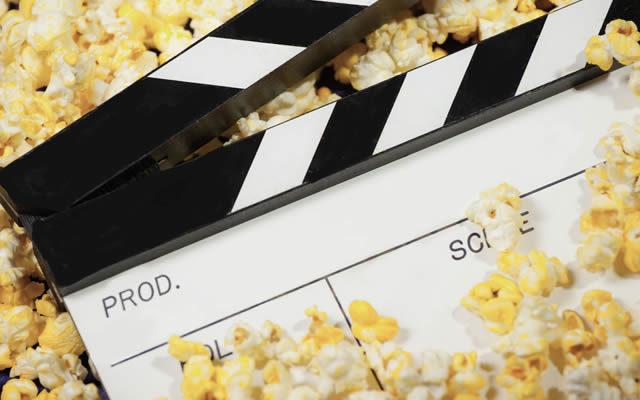 E…state al cinema film a 4€ al cinema Vittoria