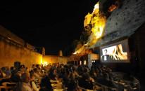 Ischia Film Festival 2015: il grande cinema internazionale a Ischia