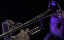 Luglio in Jazz 2015: concerti gratis al Centro Commerciale Campania