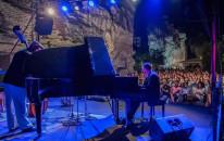 Pozzuoli Jazz Festival 2015 nei luoghi più belli dei Campi Flegrei