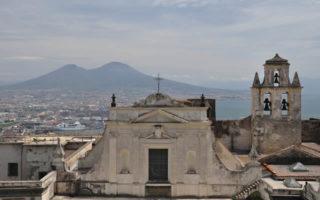 Sant'Elmo Estate 2015 | Programma completo