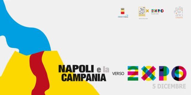 expo-napoli