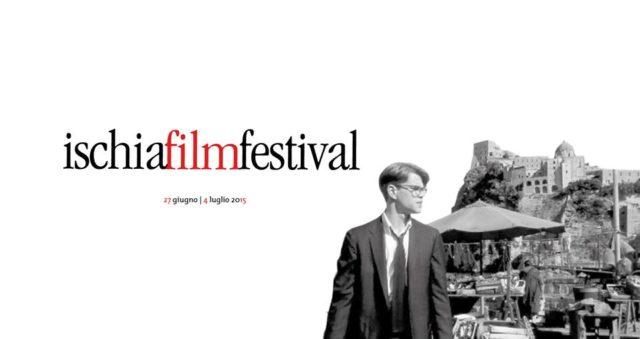 ischia film festival 2015