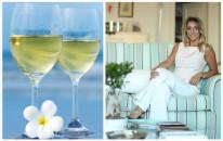 3 Aperitivi da provare a Napoli: i consigli di Flora Nappi delle Lucky Ladies