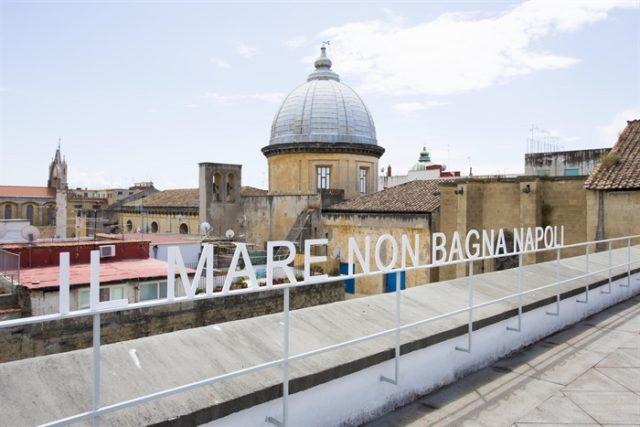 Per_formare#4_il_mare_non_bagna_napoli (1)